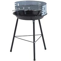 Grill-Party Set 10401