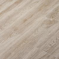 Vinylboden LVT Eiche Boston 4,2mm-0,3mm