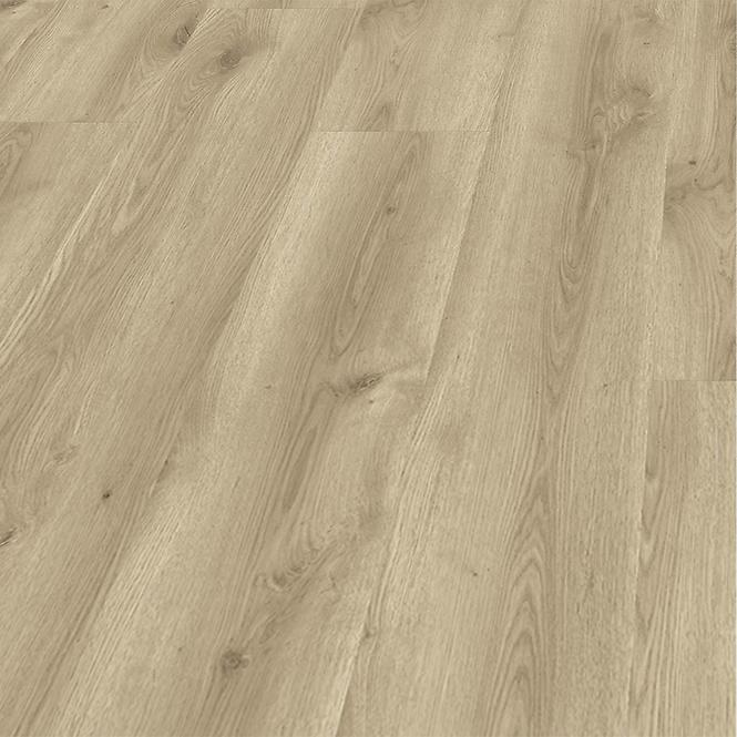 Vinylboden LVT Contemporary Oak Natural 4V 4,2mm-0,55mm