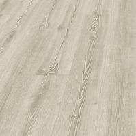 Vinylboden LVT Scandinavian Oak Middle Beige 4V 4,2mm-0,55mm