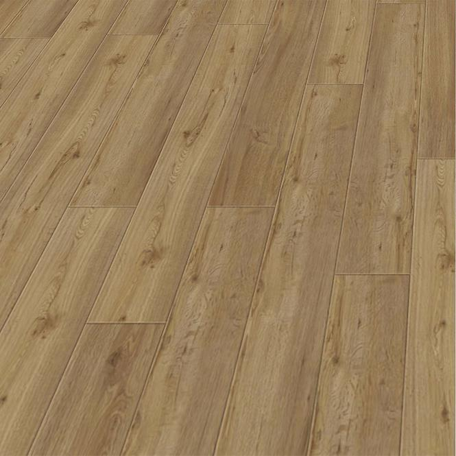 Vinylboden LVT Soft Oak Natural 4,0mm-0,3mm